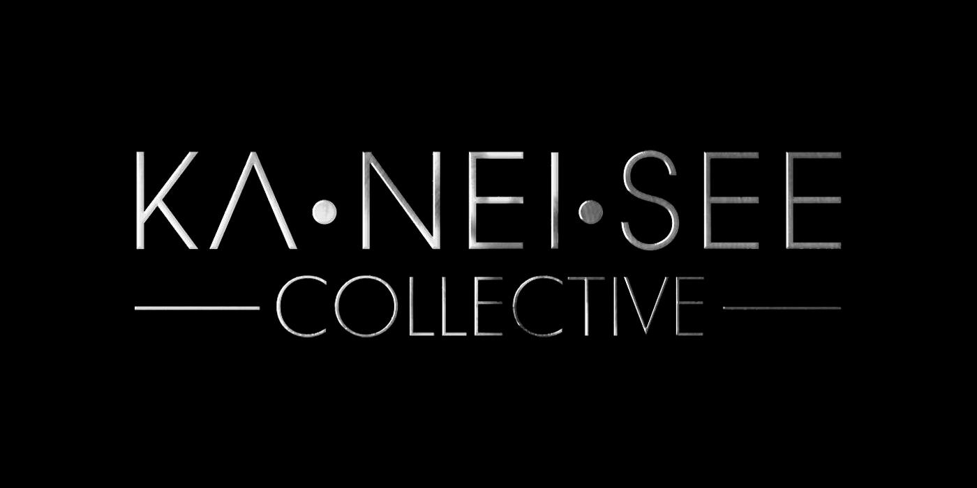 kaneisee logo - black background.jpg