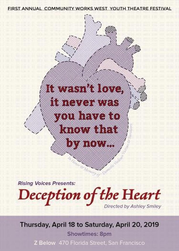 Deception of the Heart.jpeg