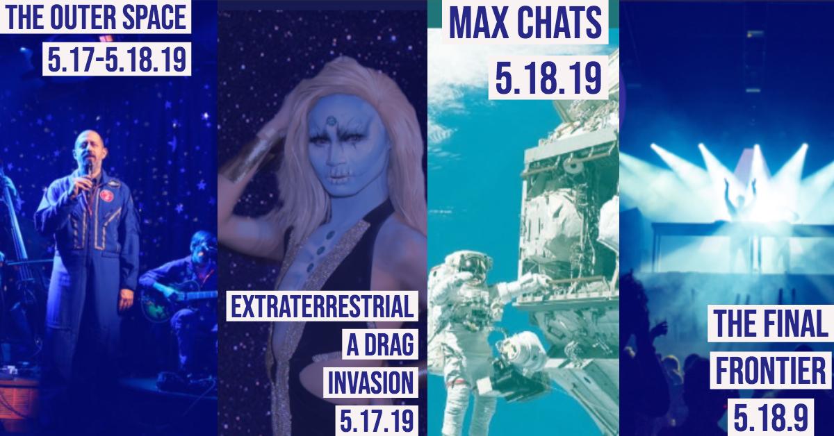 THE MAX FESTIVAL.jpg