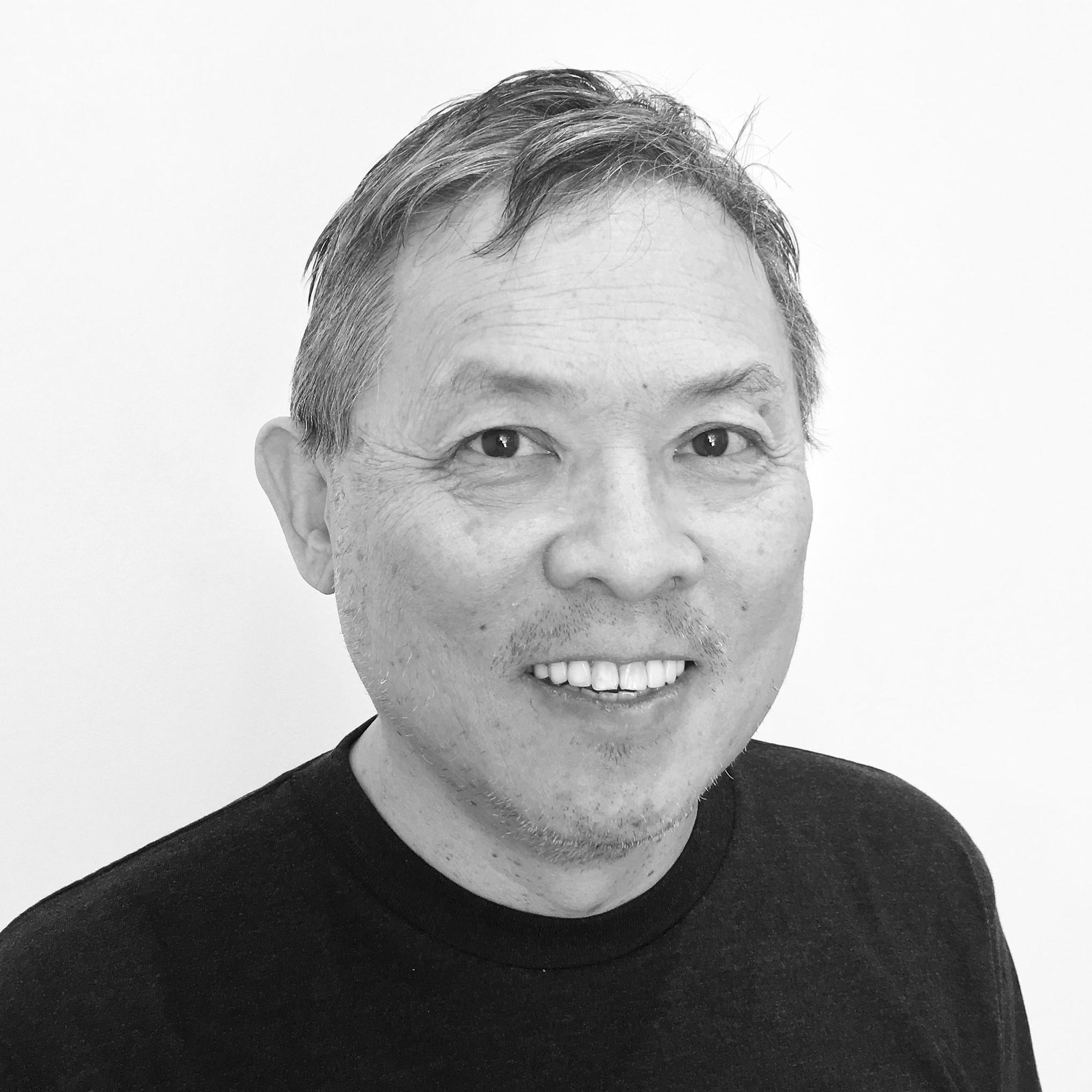 Randall+Wong_by+Mark+Abramson_IMG_2080.jpg