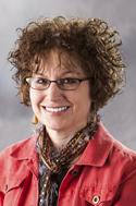 Special Speaker: Ellen Dykas