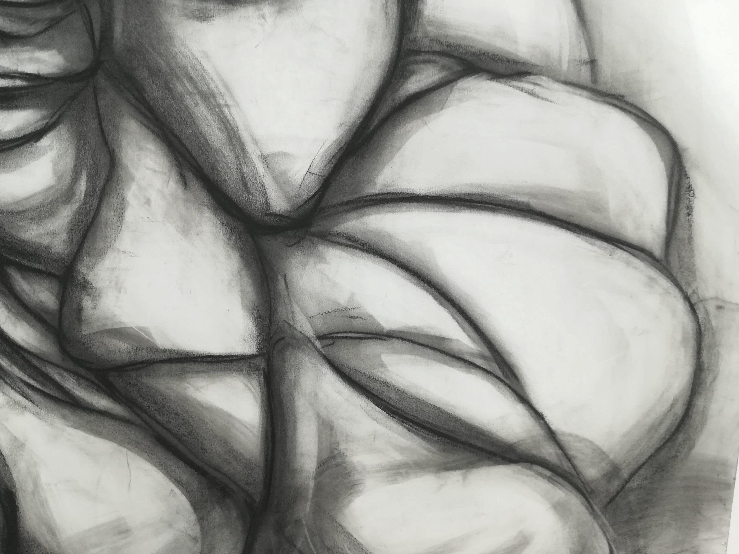 Drawing -