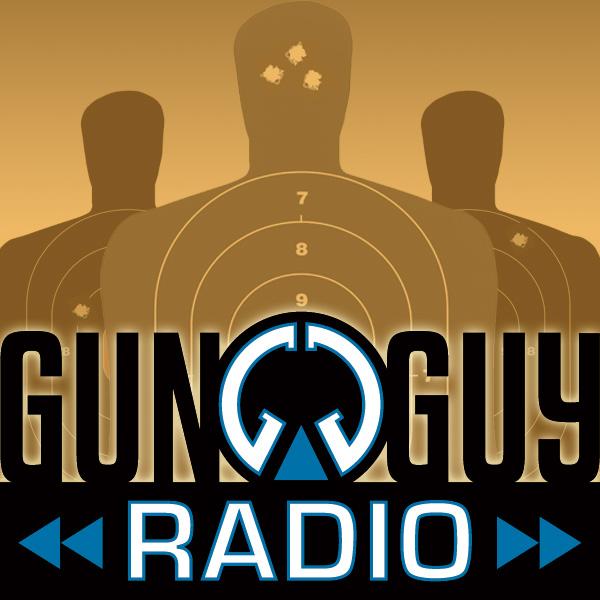 GunGuyRadio_itunes.jpg