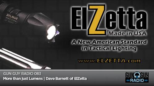 GGR-083-More-than-just-Lumens-Dave-Barnett-of-ElZetta_web.jpg