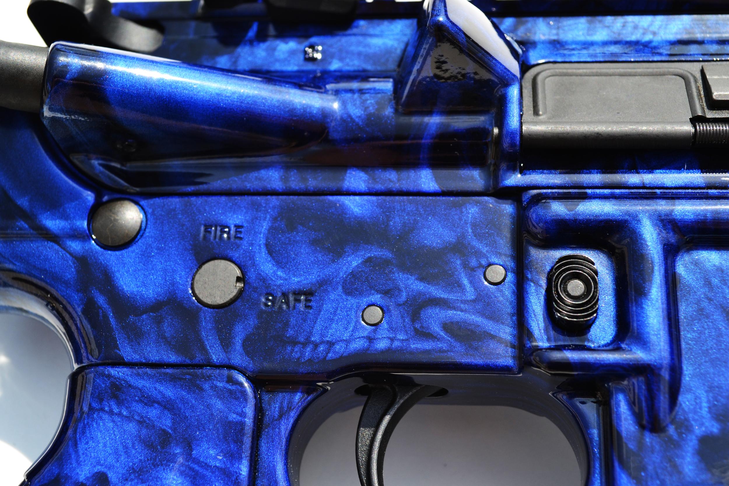 BlueHydro.jpg