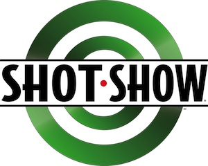 SHOT-Show-2014.jpg