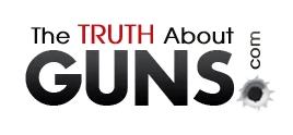truthaboutguns.jpg