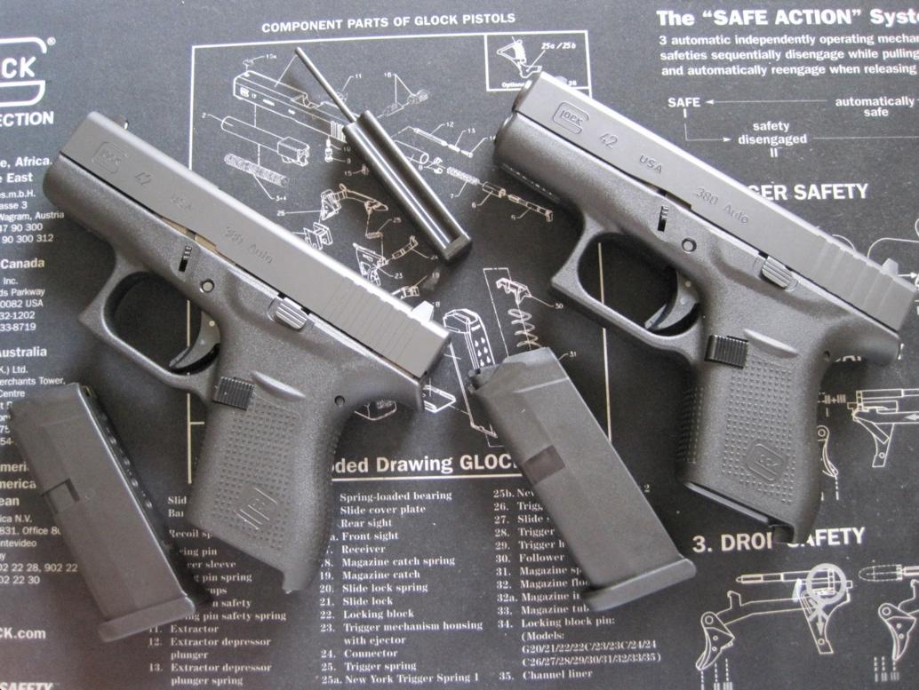 glock-42-version-2.jpg