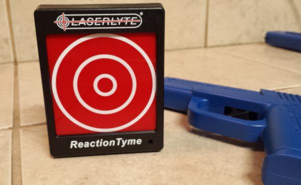 Reaction-Tyme-Target.jpg