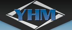 YHM-Logo-e1432575312501.png