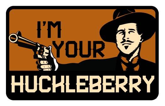 Huckleberry_PVC_2-02