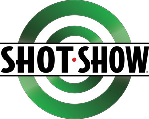 SHOTShowblacktype-300x240.jpg