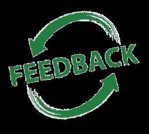 feedback-300x270.png