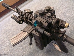 Ultimate-AR-15-300x226.jpg