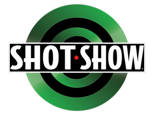 Shot-Show-300x245.png