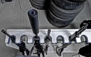 ar15-silencer-300x189.jpg