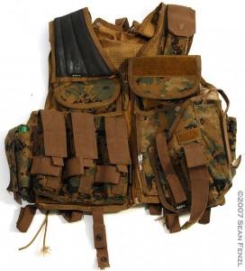 ARP77-Vest-272x300.jpg