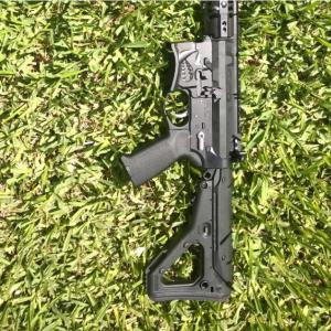 ARP123-3-300x300.png