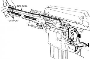 ARP125-Main-300x196.png
