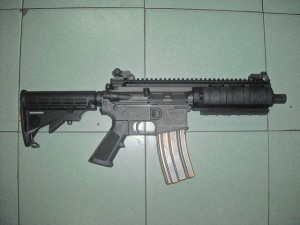 ARP139-Main-300x225.jpg