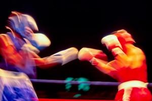 405_1s_bx0003_boxing_gloves-300x200.jpg