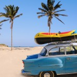 Vacation-wallpaper-holiday-travel-beach-car-boat-palm-trees-sand-150x150.jpg