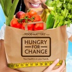 hungry-for-change-300x3001-150x150.jpg