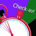 Icon_CHECK-IN_Check-in-veloce_316x160_tcm12-3456-150x150.jpg