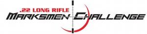 MARKSMENchallenge (1) - Logo