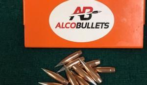 alco bullets