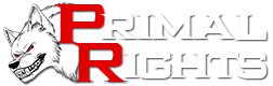 primal-rights-logo_short_transparent