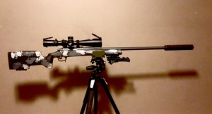 new-rifle-300x162.jpg