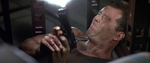 800px-DH_McClane3