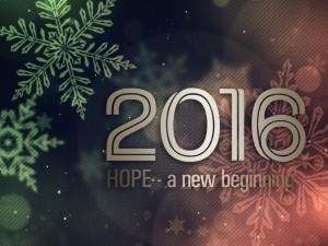Hope-a-New-Beginning-300x225-300x225.jpg