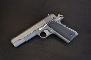 worlds-first-3d-printed-metal-gun-1