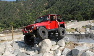 Kyle-Red-Jeep
