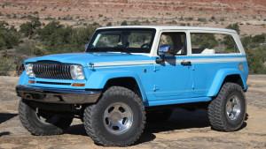 01-jeep-chief-1