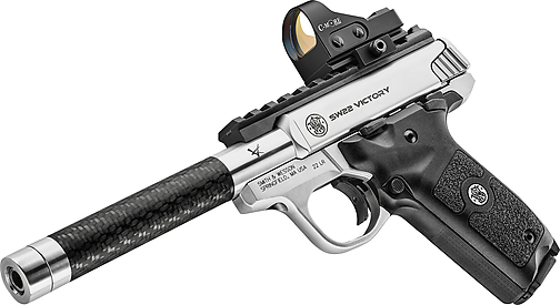 800-sw22-lightweight-barrel