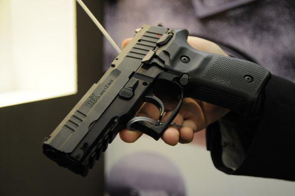 AREX-REX-Firearms-Zero1