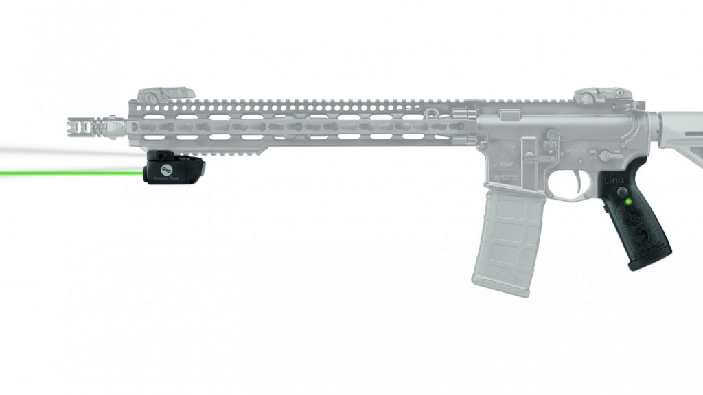 Crimson-Trace-LNQ-100-LinQ-System-for-Rifle-Ghosted-1140x641