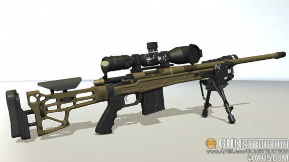 gunstruction-700-builder-575x322