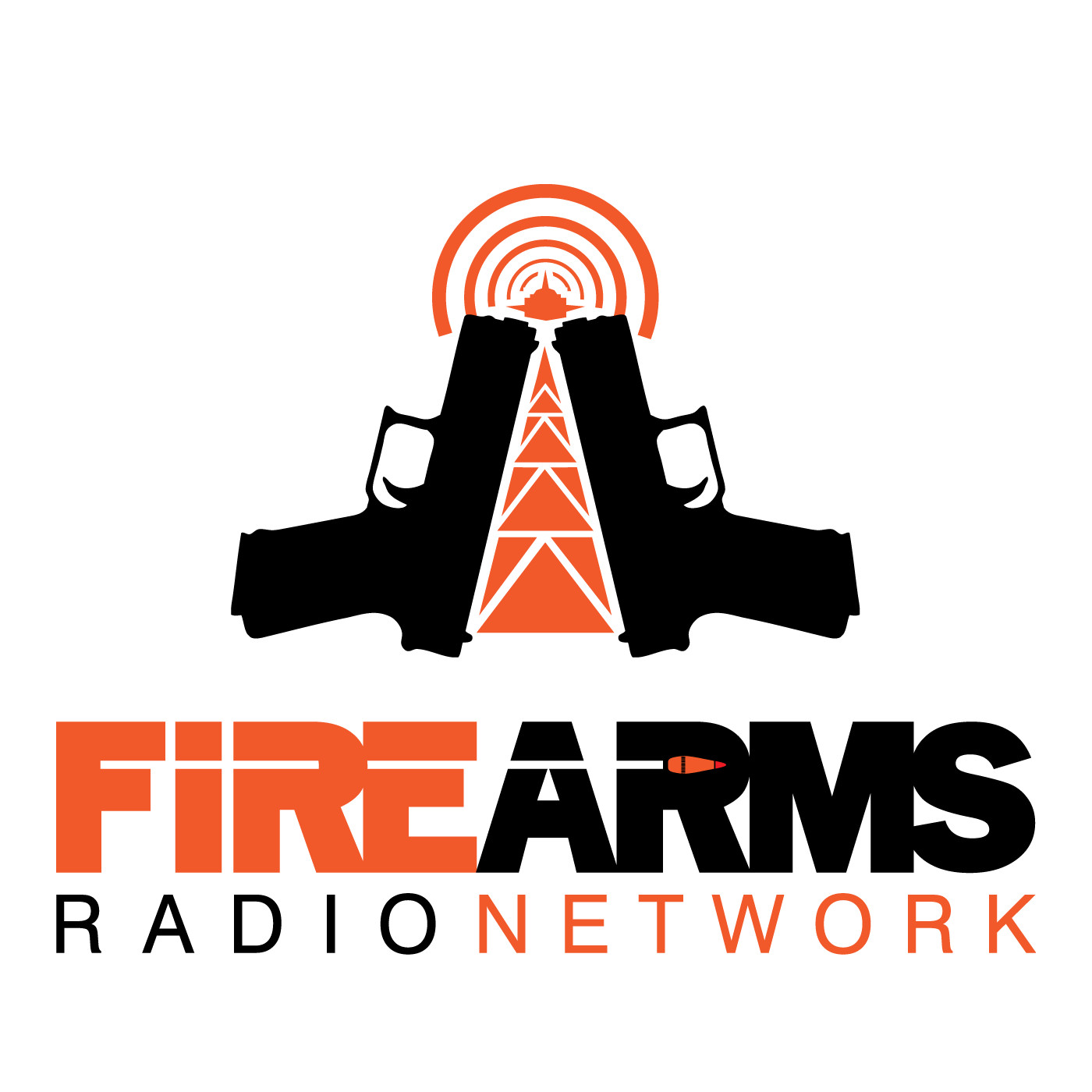 Firearms Radio Network.jpg