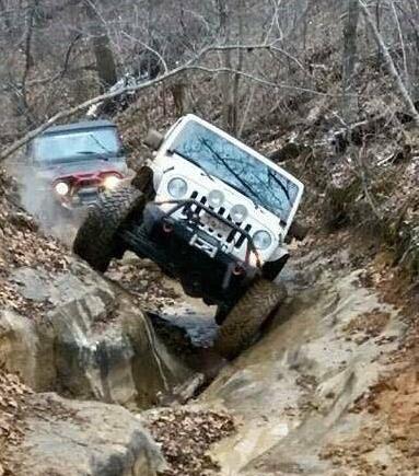 Niome 10 Ton Snatch Block Winch Pulley Recover Orange For Off Road Jeep ATV Truck UTV 10T