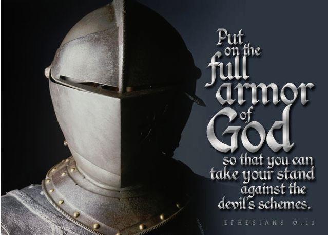 armor-god.jpg