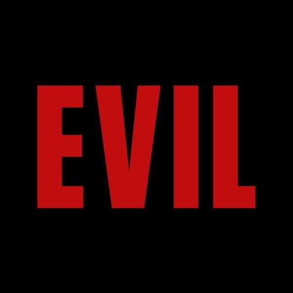 Grinderman-evil.jpg