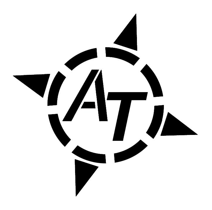 ATstarCopy.jpg