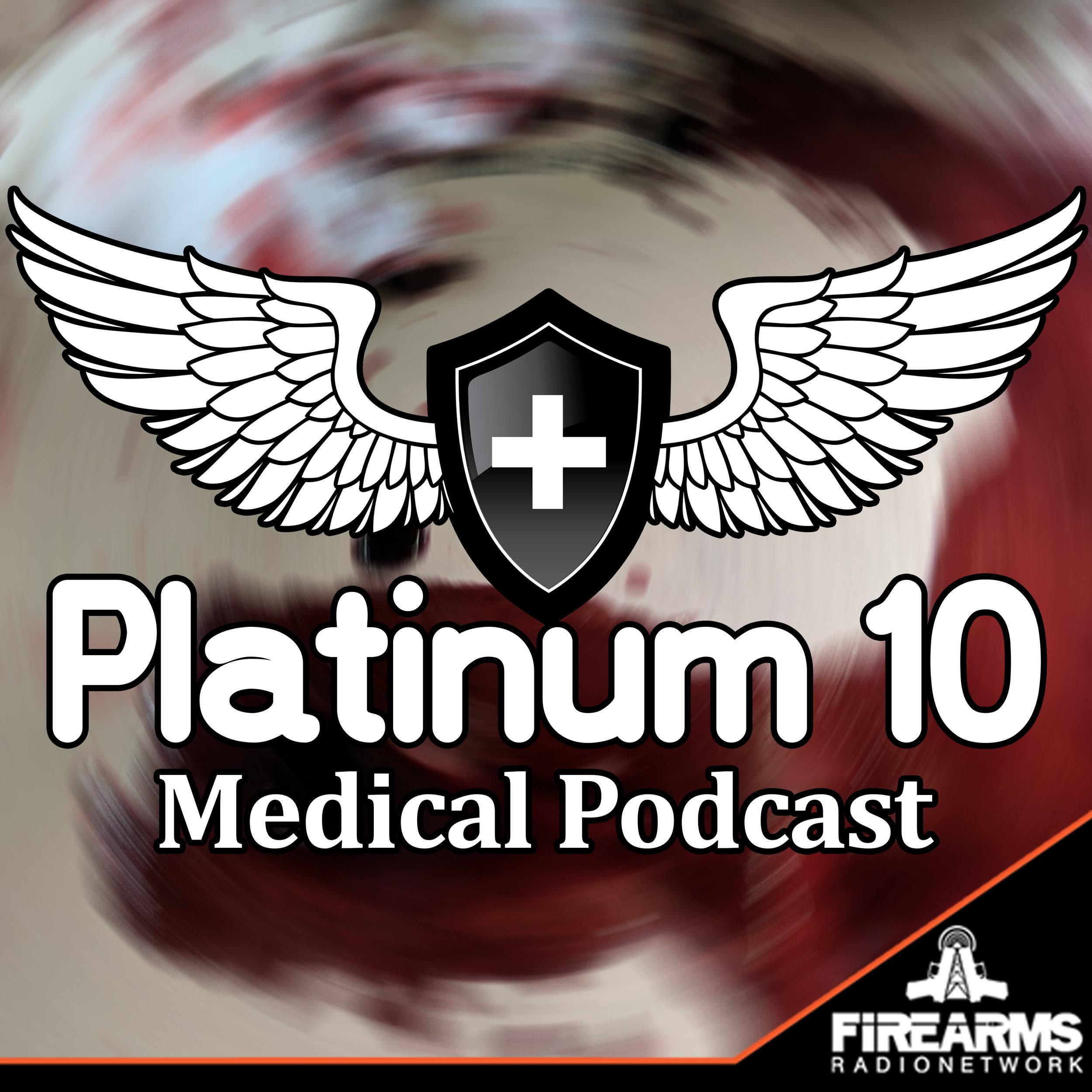 platinum-10-itunes.jpg