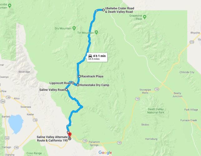 Google-map-snipit-644x499.jpg