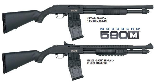 mossberg-590m-pair[1].jpg