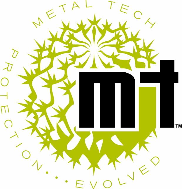 Metaltech cactus workig.jpg